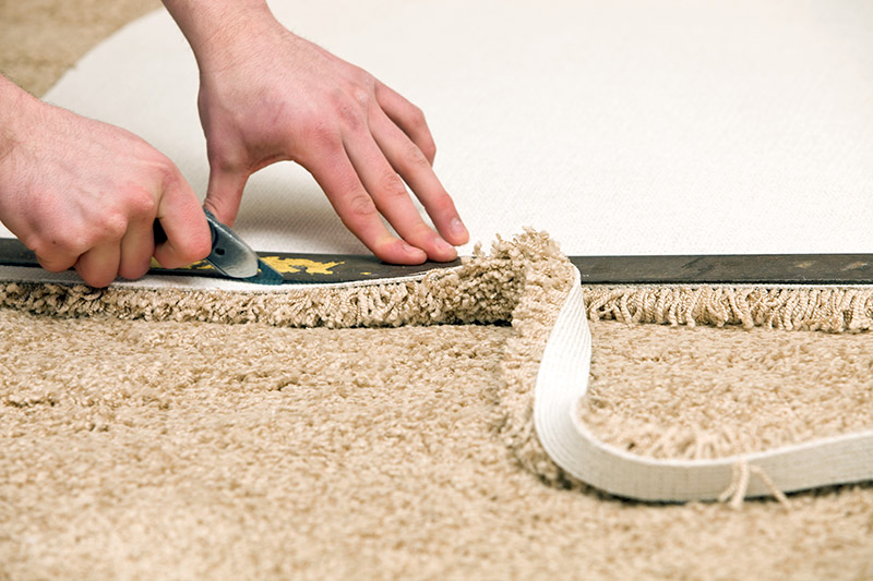 cut-carpet.png